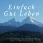 Podcast Download - Folge Buchgedanken – Die Rache des Analogen – Teil 1 – EGL005 online hören