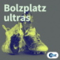 Bolzplatzultras Podcast Download