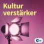 Kulturverstärker Podcast Download