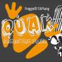 QUAK - Gemeinsam Stark! Podcast Download