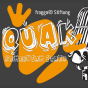 QUAK - Gemeinsam Stark! Podcast Download
