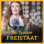 Der famose Freistaat - Bayern-Podcast Podcast Download