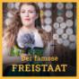 Podcast Download - Folge Folge 12: Claudia Pichler, Kabarettistin und Autorin aus München-Aubing, Oberbayern online hören