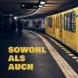 sowohl als auch Podcast Download