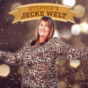 Stephie´s jecke Welt Podcast Download