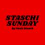 STASCHI SUNDAY