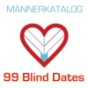 Männerkatalog - 99 Blind Dates Podcast Download