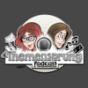 Themensprung Podcast Download