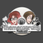 Themensprung Podcast Download