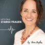 Let´s talk - Starke Frauen Podcast Download