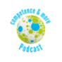 competence & more Podcast