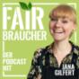 Fairbraucher Podcast Download