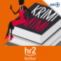 hr2 Krimi mit Mimi Podcast Download