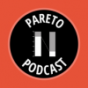 The Pareto Podcast Podcast Download