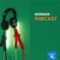 StartHILFE Podcast Download