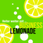 Humor-Podcast von Business Lemonade Podcast Download