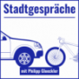 Stadtgespräche mit Philipp Gloeckler Podcast Download