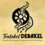 Tentakel Debakel Podcast Download