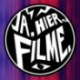 Podcast Download - Folge Marvel Cinematic Universe - Phase 2 | Special online hören