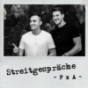 Streitgespräche - Filip X Anders Podcast Download