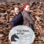 Tür frei, bitte! - Trainertalk mit Claudia und Babsie Podcast Download