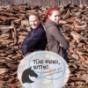 Podcast Download - Folge [013] Eins,Zwei - Eins,Zwei - Taktrein soll dein Pferd sein online hören