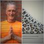 Yoga & Leoprint Podcast Download