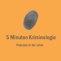 Kriminologie Podcast Download