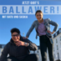 Ballawer! Podcast Download