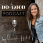 DoitGOOD Podcast Podcast Download