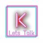 K! Let's Talk Podcast Download