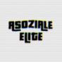 Asoziale Elite Podcast Download