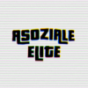 Asoziale Elite Podcast Download