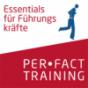 Der Training-Podcast für Führungskräfte Podcast Download
