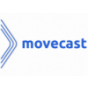 Movecast Podcast Download