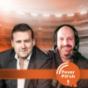 Fever Pit´ch – meinsportpodcast.de Podcast Download