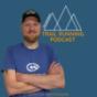 Trail Running & Endurance Podcast von TrailRunnersDog.de Podcast Download