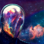 King of Consciousness Podcast Podcast Download
