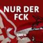 Nur der FCK - der SWR Sport Podcast über die Roten Teufel Podcast Download