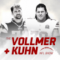 The Vollmer and Kuhn Show Podcast Download