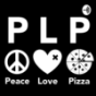 Peace Love & Pizza Podcast Download