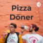 Pizza Döner Podcast Download