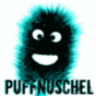 Puffnuschel Podcast Download