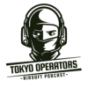 Tokyo Operators Airsoft Podcast Podcast Download