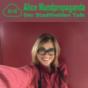 ALICE MUNDPROPAGANDA - DER STADTHELDEN-TALK Podcast Download
