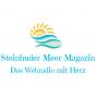 Steinhuder Meer Magazin Podcast Download