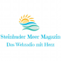 Steinhuder Meer Magazin Podcast Download