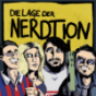Die Lage der Nerdtion Podcast Download