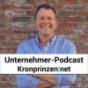 Podcast Download - Folge Push vs. Pull Marketing  - Veränderung im Vertrieb und Marketing online hören