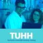 Biotechnologie - Verfahrenstechnik Podcast Download